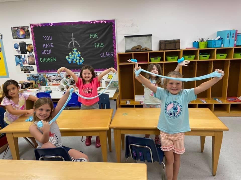 preschool_curriculum